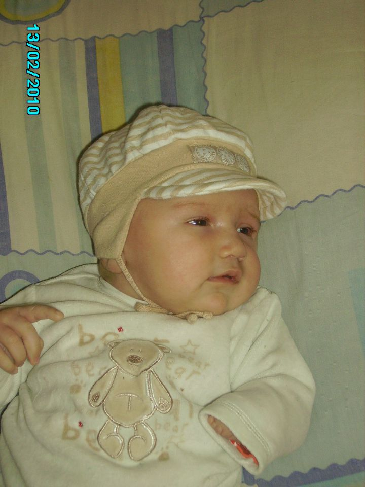 Внуки, Фото 6