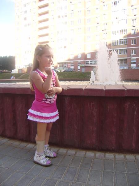 Любимая Софочка, Фото 11