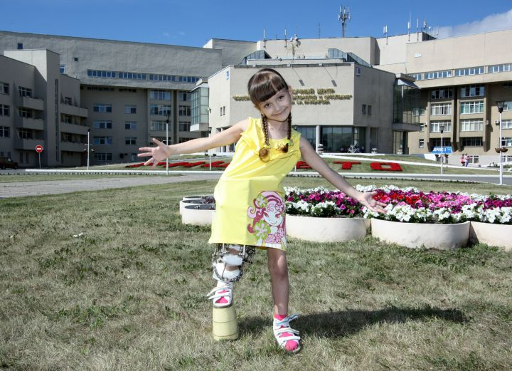 Любимая Софочка, Фото 14