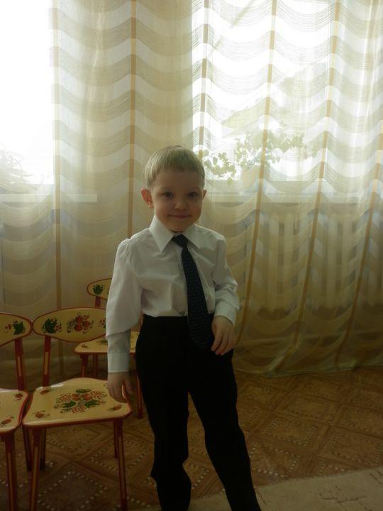 Мой любимый сынуля, Фотографии о нас и наших детей с ДЦП
