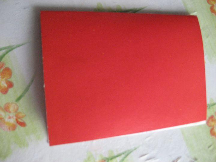 наша красная книга)))))), Выставка работ наших детей
